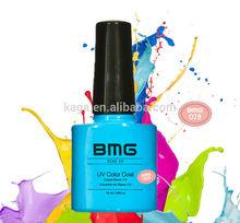 gel nail polish design nails salon BMG028
