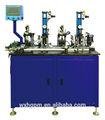 Zyj2h-1/3h-1 portant auto blindage et distribution de graisse machine