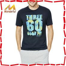 OEM china manufacture wholesale cheap t shirt manufacturers bangalore/ New style large t shirt manufacturers bangalore