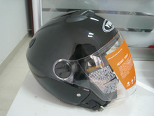 Brand new ABS material ECE Full Face Motorcycle Helmet