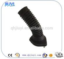 For Toyota Left Rear Shock Absorber Support Oem: 48760-48040
