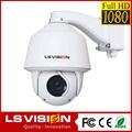 ls vision hd caméra ip hd cctv camera 1080p 60 images6 candide caméra hd étanche
