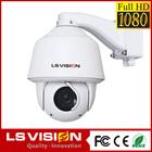 LS VISION hd ip camera hd cctv camera 1080p 60 frames waterproof hd candid camera