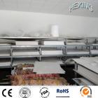 wholesale all kinds of teflon bbq sheet