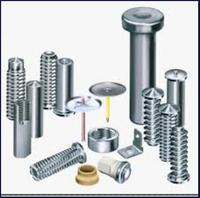 OEM Stainless Steel Spacer Studs/ hex spacer&standoff