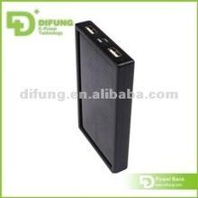 High Criteria Best Quotation 5000 mah Portable Power Pack