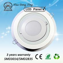 2014 hot sales 3 years guarantee 3rd generation 300w panel led grow light