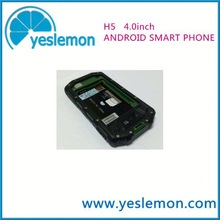 small cell phones mtk6575 android mobile phone