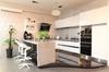 antique metal kitchen cabinet & stainless kitchen cabinet