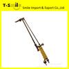 Professional Welding Gas Cutting Torch Brass Portable Harris Cutting Torch 62-3f
