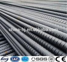steel price a615 bs4449 hrb400 construction reinforcing deformed steel rebar