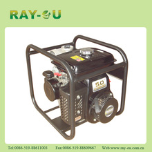 Factory Direct Sale High Quality Centrifugal Water Pump