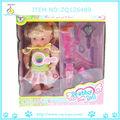 top vendita zq126489 simpatico 2014 alieno bambola giocattolo