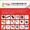 (Electronic Parts BOM List Quote) 1.2m 20w led tube light circuit diagram t5