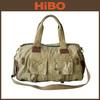 China Cheap Duffle Bag Wholesale hot sale