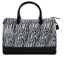 leather handbags retail brand polo handbag promotional