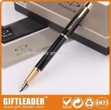 metal pen promotional ladies pens discount fountain pens XSGP-1884