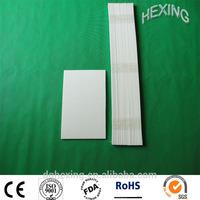 High Temperature Resistance 260 degree teflon bbq sheet