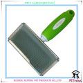 ( l) pr80042-1 profesional de pelo sin cuerda del condensador de ajuste al por mayor para mascotas pet clipper pelo kit de aseo