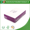 High Quality Private Label Boxes