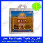High qualityfood bag/plastic food bag/food bag packaging design