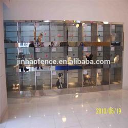 China large iron pet dog cage