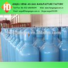 high pressure air cylinder