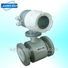 High-accuracy low price electromagnetic water flow meter sensor