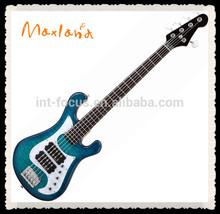 Original Best Electric Bass Made In China (FEB-150)