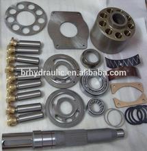 OEM rexroth a4vg71 pump parts, seal bombs