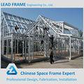 baratos de prefabricados de estructura de acero casa hecha en china