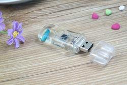 Shenzhen vatop usb flash drive alibaba stock price computer accessory