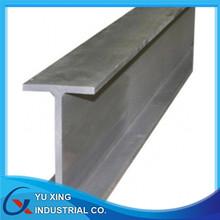 Steel I Beam Price IPE Lower,Save Cost