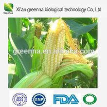 Corn silk extract Beta-Sitosterol Powder