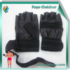 fitness gloves 10 pairs