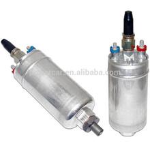 high quality 044 car 12 V electric fuel pump