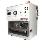 Direct factory hot sale KO-03 vacuum lamination machine for phone and tablet broken screen repair