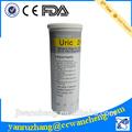 bangladesh urina tira de teste 2v gp