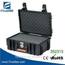 352313 Practical hard gun case