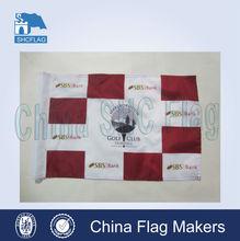 one-stop solution no moq fiberglass golf flag poles, plastic golf flag tube, golf hole flag