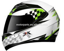 Best sale Motorcycle ECE Full Face helmet manufacturer