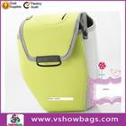 New design waterproof bag for digital camera