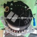 daewoo küçük dinamo inşaat makine kepçe ekskavatör kırıcı
