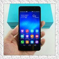 Original Huawei Glory 6