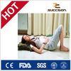 automatic heat patch for female monthly dysmenorrhea