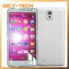 5.5inch quad core high resolution smartphone,Cheap 1GB RAM 5M pixels mobile phone alibaba.com in russian