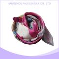 especial design elegante baratos lenço japonês