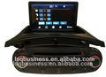 Lsq estrela para vw beetle carro dvd player com dealer gps+ canbus+bt+guarantee qualidade