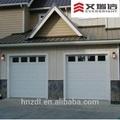 Everbright aceptar cualquier tamaño de encargo de la puerta del garaje dimensiones