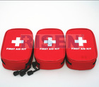 Outdoor travel first aid kit first aid bags medical bag